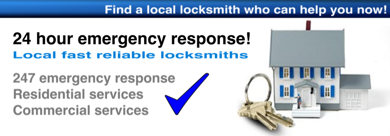 Warrington Emergency Locksmiths